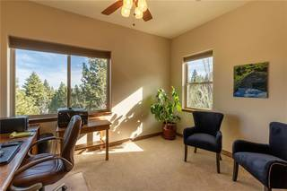 Listing Image 10 for 252 Jeffrey Pine, Town out of Area, NV 89511
