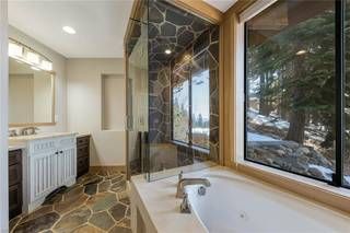 Listing Image 13 for 1007 Apollo Way, Incline Village, NV 89451