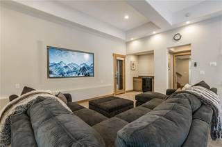 Listing Image 16 for 1007 Apollo Way, Incline Village, NV 89451