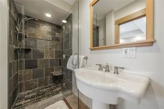 Listing Image 18 for 1007 Apollo Way, Incline Village, NV 89451