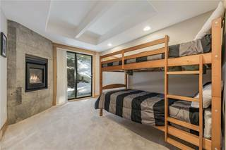 Listing Image 19 for 1007 Apollo Way, Incline Village, NV 89451