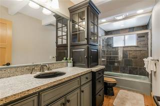 Listing Image 20 for 1007 Apollo Way, Incline Village, NV 89451