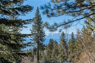 Listing Image 2 for 1007 Apollo Way, Incline Village, NV 89451