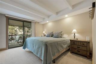 Listing Image 21 for 1007 Apollo Way, Incline Village, NV 89451