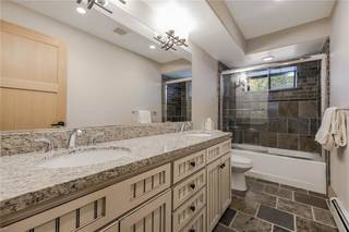 Listing Image 22 for 1007 Apollo Way, Incline Village, NV 89451