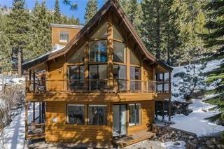Listing Image 26 for 1007 Apollo Way, Incline Village, NV 89451