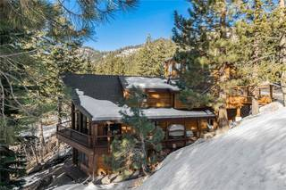 Listing Image 27 for 1007 Apollo Way, Incline Village, NV 89451