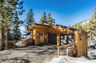 Listing Image 28 for 1007 Apollo Way, Incline Village, NV 89451