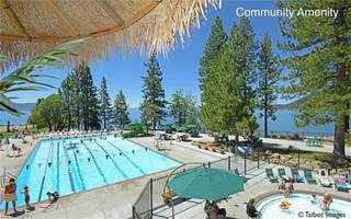 Listing Image 32 for 1007 Apollo Way, Incline Village, NV 89451