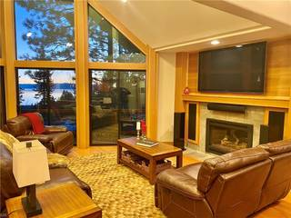 Listing Image 5 for 1007 Apollo Way, Incline Village, NV 89451