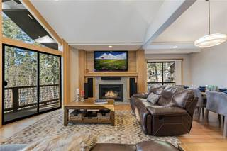 Listing Image 6 for 1007 Apollo Way, Incline Village, NV 89451