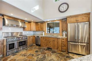 Listing Image 7 for 1007 Apollo Way, Incline Village, NV 89451
