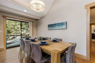Listing Image 9 for 1007 Apollo Way, Incline Village, NV 89451