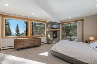 Listing Image 10 for 1007 Apollo Way, Incline Village, NV 89451