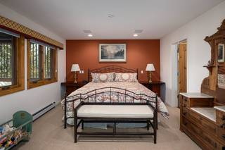Listing Image 12 for 601 Fallen Leaf Way, Incline Village, NV 89451
