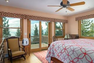 Listing Image 14 for 601 Fallen Leaf Way, Incline Village, NV 89451