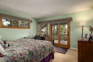 Listing Image 19 for 601 Fallen Leaf Way, Incline Village, NV 89451