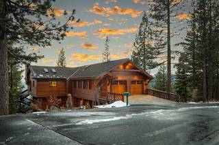 Listing Image 2 for 601 Fallen Leaf Way, Incline Village, NV 89451