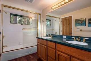 Listing Image 24 for 601 Fallen Leaf Way, Incline Village, NV 89451