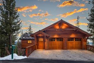 Listing Image 3 for 601 Fallen Leaf Way, Incline Village, NV 89451