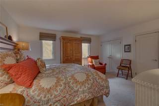 Listing Image 12 for 120 State Route 28, Crystal Bay, NV 89402