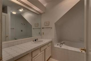 Listing Image 13 for 120 State Route 28, Crystal Bay, NV 89402