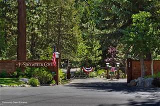 Listing Image 16 for 120 State Route 28, Crystal Bay, NV 89402