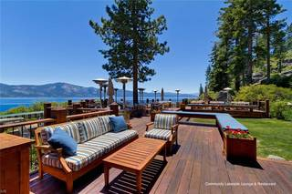 Listing Image 18 for 120 State Route 28, Crystal Bay, NV 89402