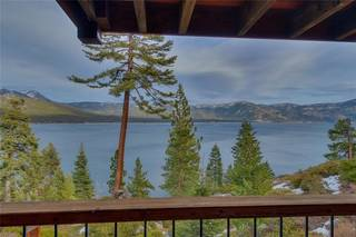 Listing Image 2 for 120 State Route 28, Crystal Bay, NV 89402