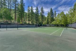 Listing Image 22 for 120 State Route 28, Crystal Bay, NV 89402