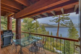Listing Image 3 for 120 State Route 28, Crystal Bay, NV 89402