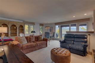 Listing Image 4 for 120 State Route 28, Crystal Bay, NV 89402
