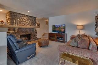 Listing Image 5 for 120 State Route 28, Crystal Bay, NV 89402