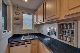 Listing Image 8 for 120 State Route 28, Crystal Bay, NV 89402