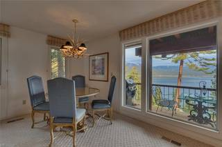 Listing Image 9 for 120 State Route 28, Crystal Bay, NV 89402