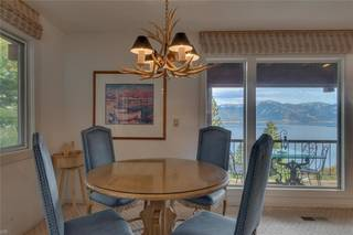 Listing Image 10 for 120 State Route 28, Crystal Bay, NV 89402