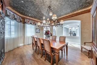 Listing Image 11 for 6573 Champetre Court, Reno, NV 89511
