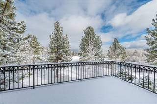 Listing Image 19 for 6573 Champetre Court, Reno, NV 89511