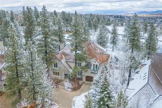 Listing Image 2 for 6573 Champetre Court, Reno, NV 89511