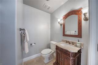 Listing Image 30 for 6573 Champetre Court, Reno, NV 89511