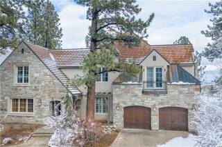 Listing Image 3 for 6573 Champetre Court, Reno, NV 89511