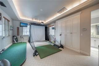 Listing Image 32 for 6573 Champetre Court, Reno, NV 89511