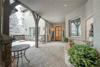 Listing Image 4 for 6573 Champetre Court, Reno, NV 89511