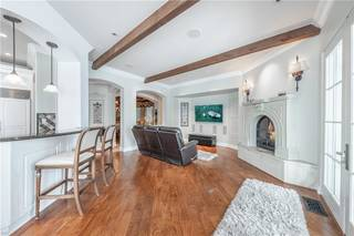 Listing Image 9 for 6573 Champetre Court, Reno, NV 89511