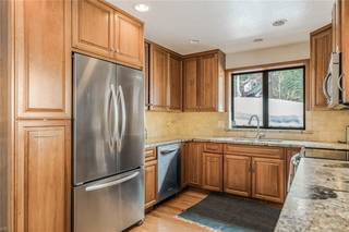 Listing Image 13 for 682 Ralston Court, Incline Village, NV 89451