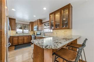 Listing Image 14 for 682 Ralston Court, Incline Village, NV 89451