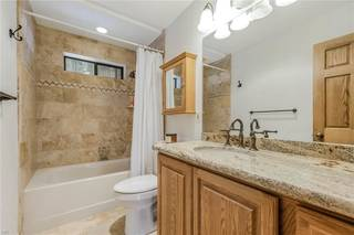 Listing Image 19 for 682 Ralston Court, Incline Village, NV 89451