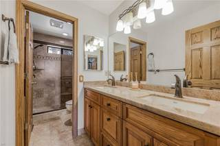 Listing Image 20 for 682 Ralston Court, Incline Village, NV 89451