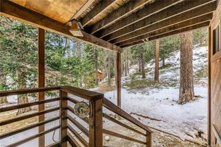 Listing Image 21 for 682 Ralston Court, Incline Village, NV 89451