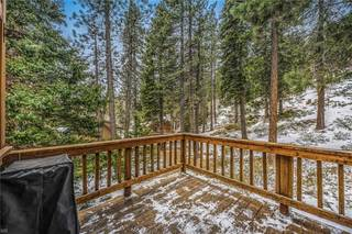 Listing Image 6 for 682 Ralston Court, Incline Village, NV 89451